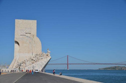belem-lisbonne-portugal-139