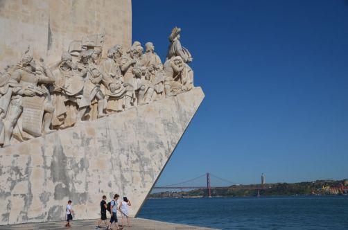 belem-lisbonne-portugal-142