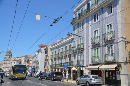 belem-lisbonne-portugal-5