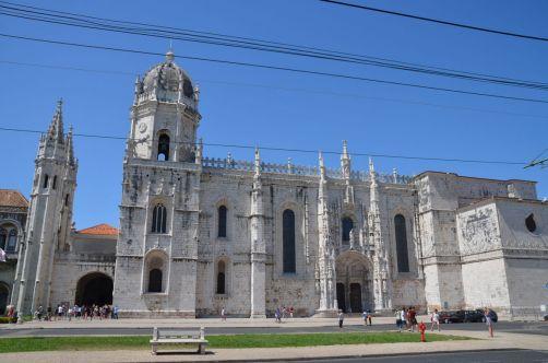 belem-lisbonne-portugal-92