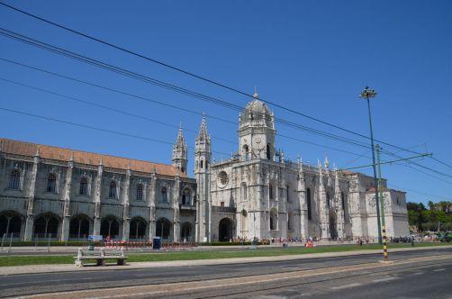 belem-lisbonne-portugal-94