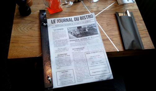 bistro-de-jean-phi-mons-3