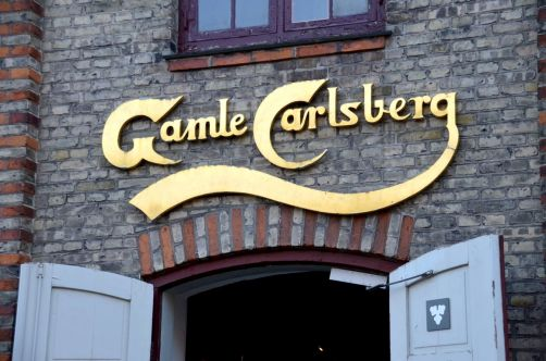 carlsberg-copenhague-10