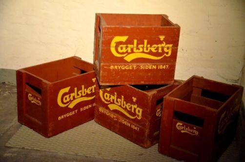 carlsberg-copenhague-39