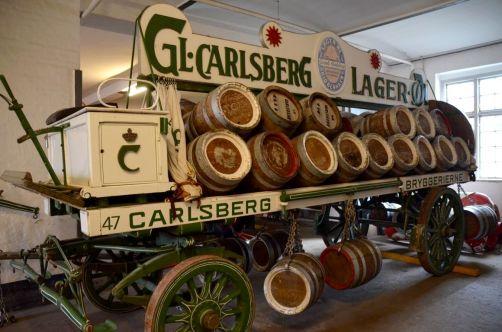 carlsberg-copenhague-55