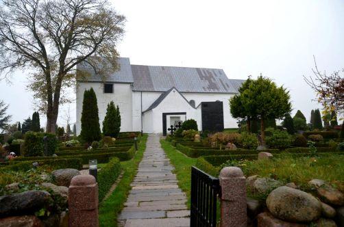 danemark-aarhus-jelling-140