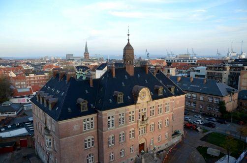 danemark-aarhus-jelling-74