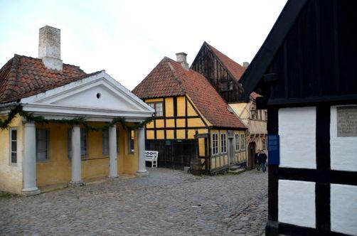 danemark-aarhus-jelling-89