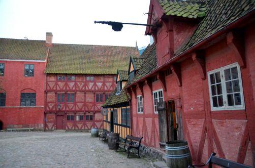 danemark-aarhus-jelling-98
