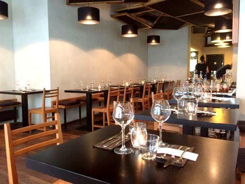 gramm-restaurant-bruxelles-1