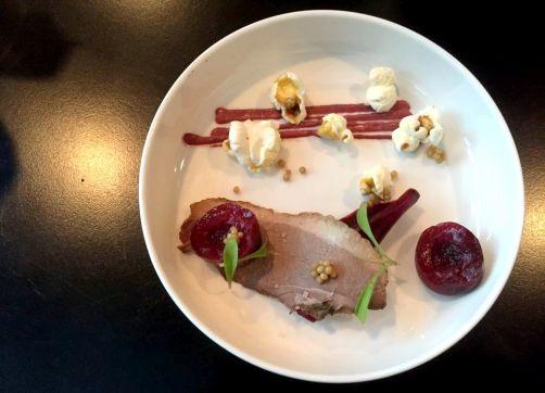 gramm-restaurant-bruxelles-10