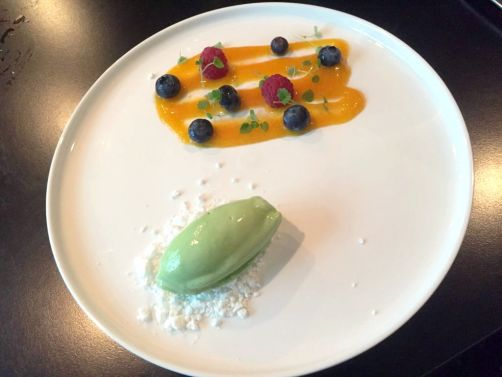 gramm-restaurant-bruxelles-21