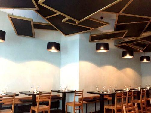 gramm-restaurant-bruxelles-4