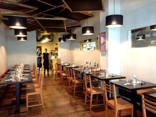 gramm-restaurant-bruxelles-6