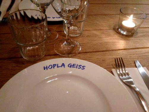 hopla-geiss-16