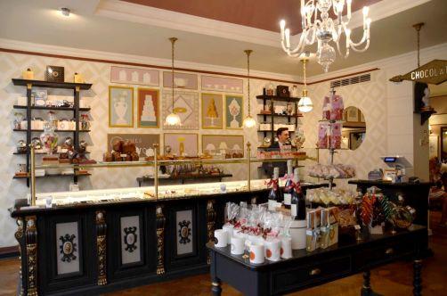 meert-bruxelles-magasin-salon-de-the-25