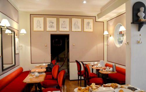 meert-bruxelles-magasin-salon-de-the-28