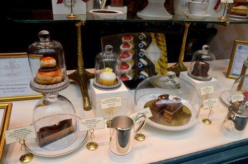 meert-bruxelles-magasin-salon-de-the-6