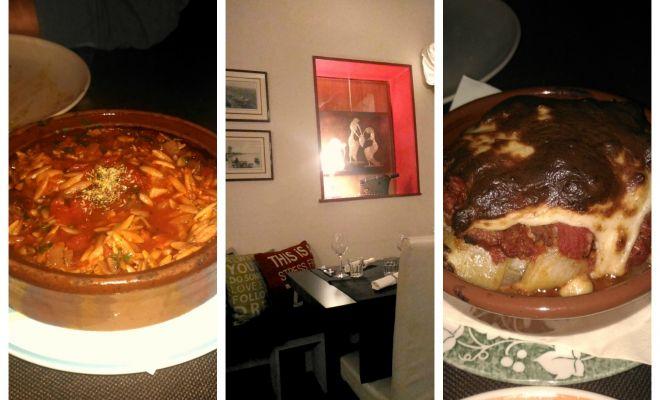 restaurant-ambroisie