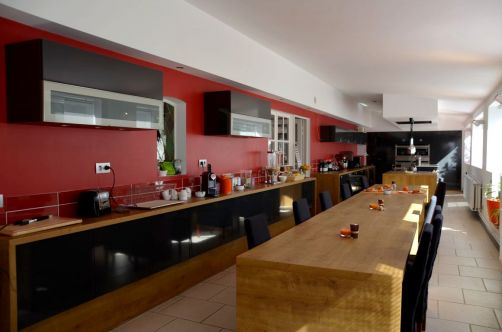 restaurant-d-arville-barabas-namur-15