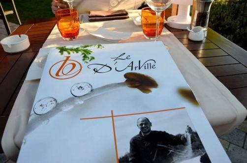 restaurant-d-arville-barabas-namur-34