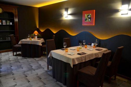 restaurant-d-arville-barabas-namur-41