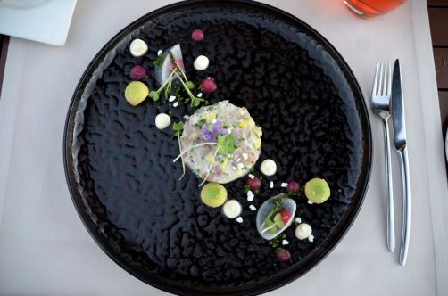 restaurant-d-arville-barabas-namur-49