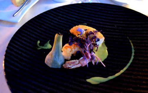 restaurant-d-arville-barabas-namur-51