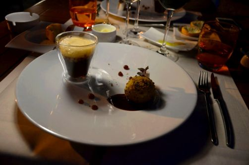 restaurant-d-arville-barabas-namur-54
