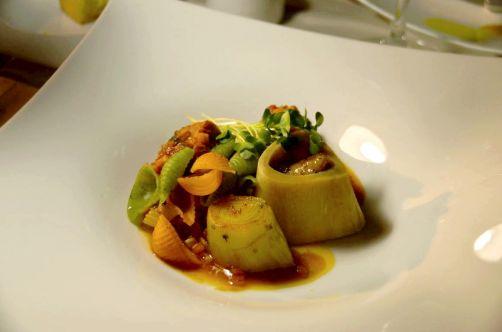 restaurant-d-arville-barabas-namur-55