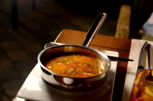 restaurant-d-arville-barabas-namur-59