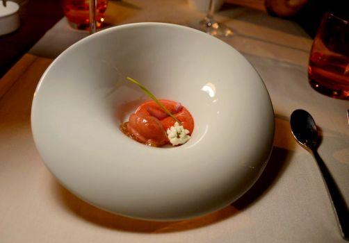 restaurant-d-arville-barabas-namur-60
