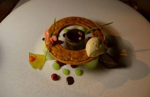 restaurant-d-arville-barabas-namur-64
