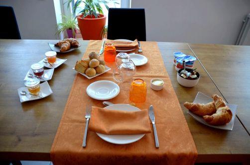 restaurant-d-arville-barabas-namur-66
