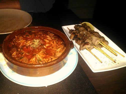 restaurant-grec-ambroisie-nivelles (1)