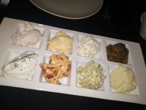 restaurant-grec-ambroisie-nivelles (5)