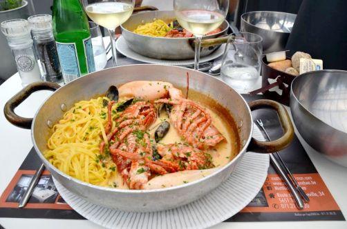 restaurant-matthias-and-sea-10