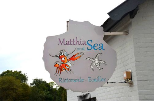 restaurant-matthias-and-sea-14