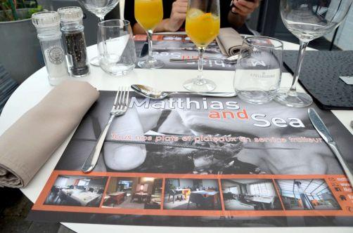 restaurant-matthias-and-sea-3