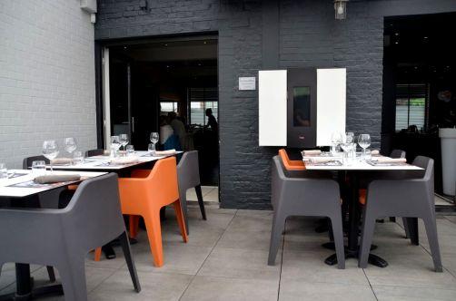 restaurant-matthias-and-sea-4