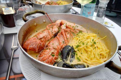 restaurant-matthias-and-sea-8