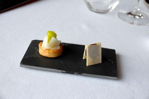 restaurant-pouic-pouic-dinner-11