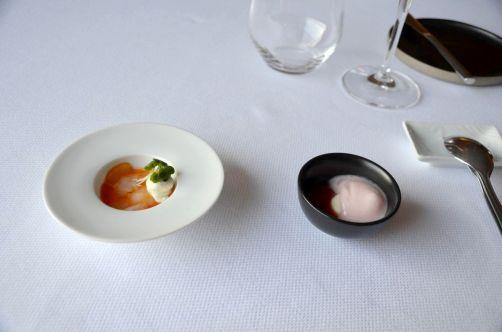 restaurant-pouic-pouic-dinner-12