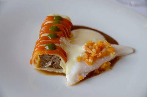 restaurant-pouic-pouic-dinner-16
