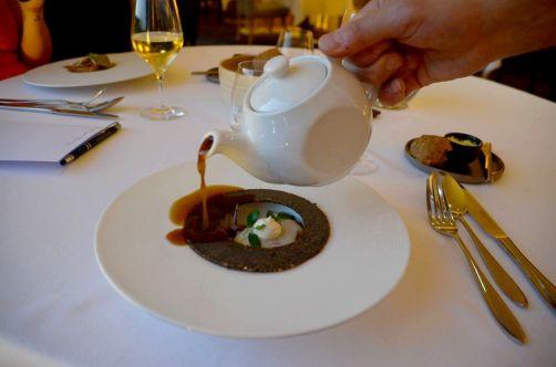restaurant-pouic-pouic-dinner-19