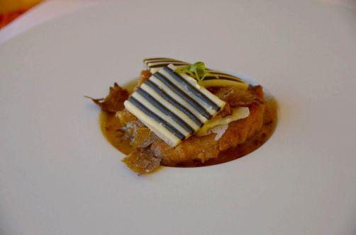 restaurant-pouic-pouic-dinner-21