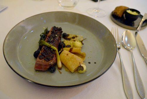 restaurant-pouic-pouic-dinner-23