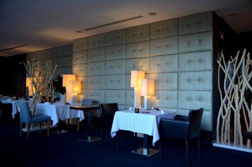 restaurant-pouic-pouic-dinner-3