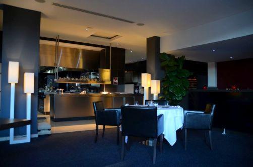 restaurant-pouic-pouic-dinner-6