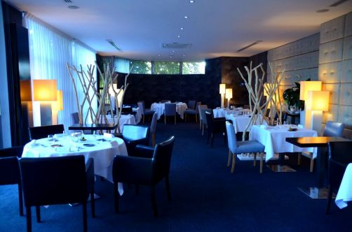 restaurant-pouic-pouic-dinner-7
